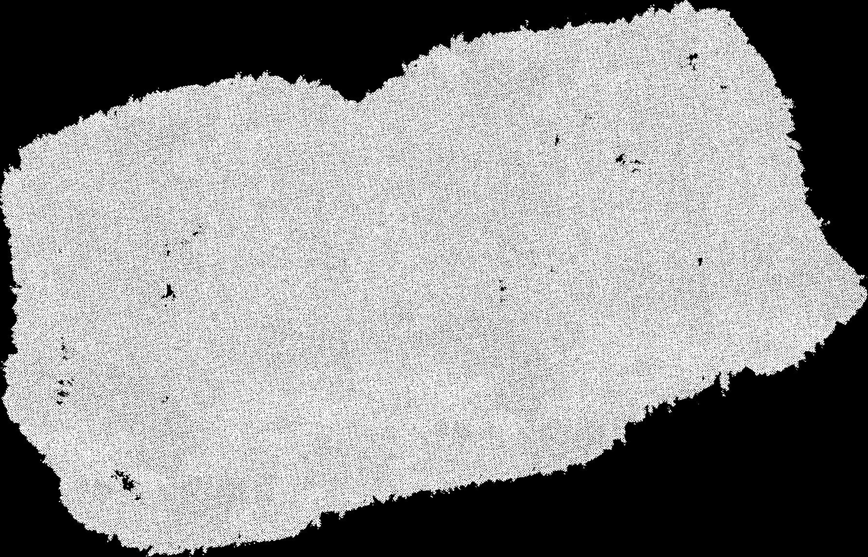 תמונת רקע